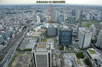 Yokohamamm21171023