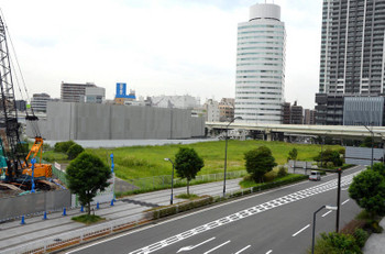 Yokohamamm21171025