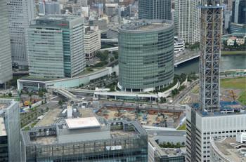Yokohamamm21171051