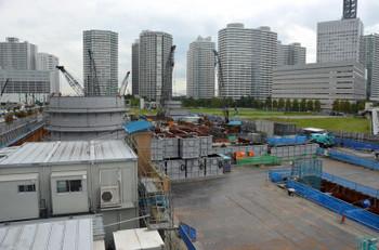 Yokohamamm21171055