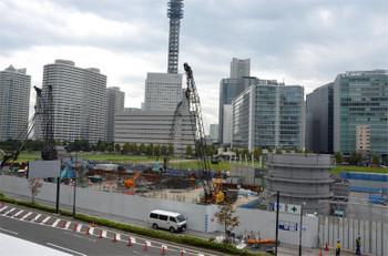 Yokohamamm21171056