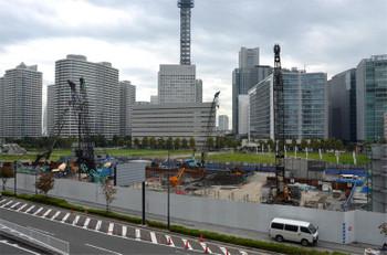 Yokohamamm21171057