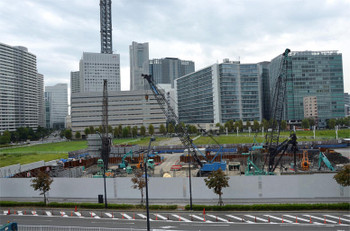 Yokohamamm21171060