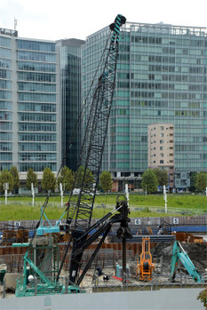 Yokohamamm21171061