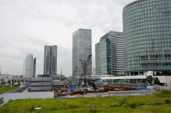 Yokohamamm21171062