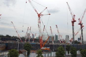 Tokyojpnsport171011