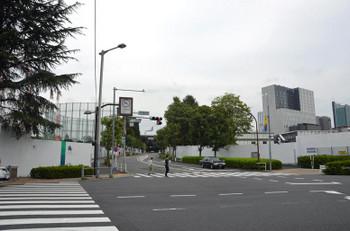 Tokyojpnsport171020