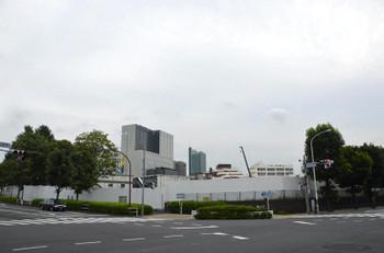 Tokyojpnsport171021