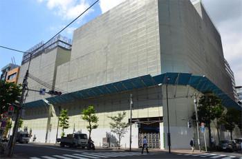 Tokyokabutocho171013