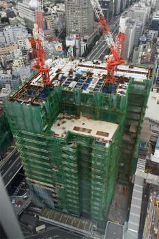 Tokyoshibuya171021