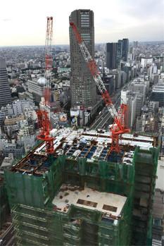Tokyoshibuya171022