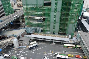 Tokyoshibuya171023