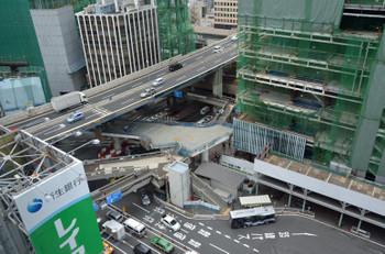 Tokyoshibuya171026