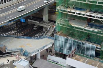 Tokyoshibuya171027
