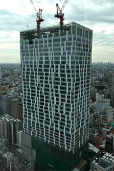 Tokyoshibuya171031