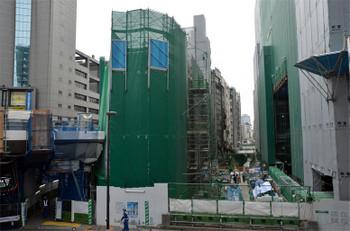 Tokyoshibuya171036