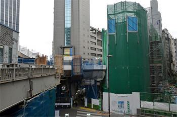 Tokyoshibuya171038