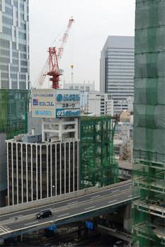 Tokyoshibuya171039