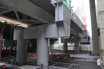 Tokyoshibuyajr171014