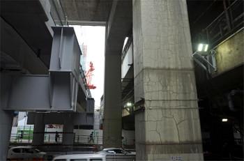 Tokyoshibuyajr171015