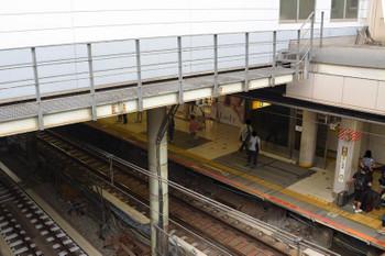 Tokyoshibuyajr171022