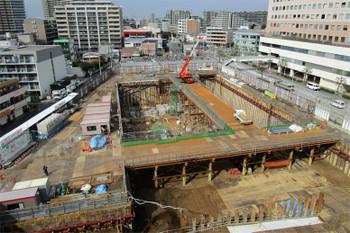 Chibatsudanuma171013