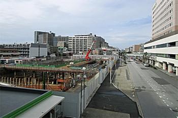 Chibatsudanuma171017
