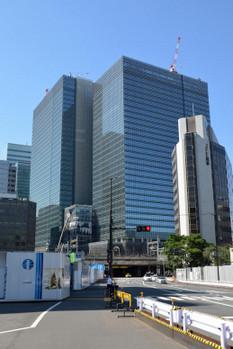 Tokyootemachi171011