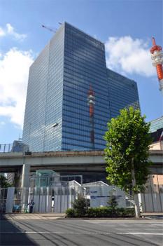 Tokyootemachi171019