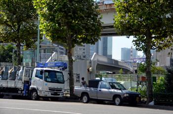 Tokyootemachi171021
