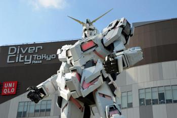 Tokyoshibuya171113