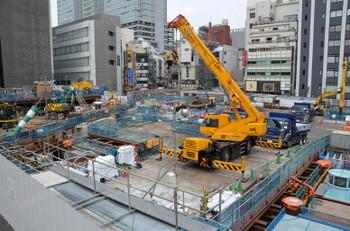 Tokyoshibuya171115