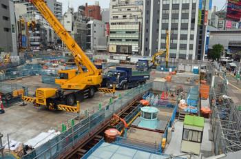 Tokyoshibuya171116