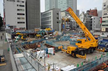Tokyoshibuya171118