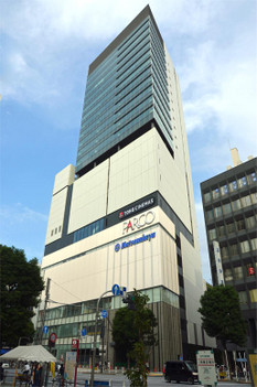 Tokyoueno171112
