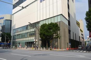 Tokyoueno171115
