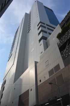 Tokyoueno171122