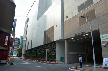 Tokyoueno171123