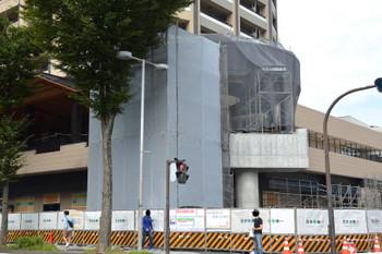 Kawasakikosugi171113