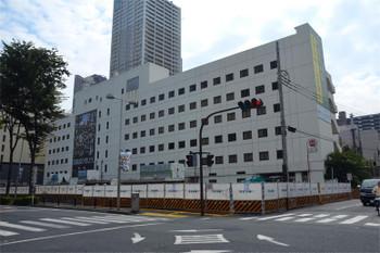 Kawasakikosugi171115