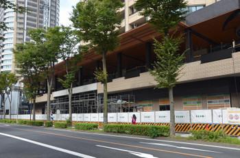 Kawasakikosugi171118