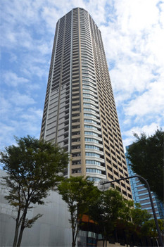 Kawasakikosugi171119