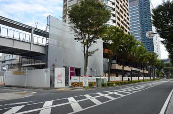 Kawasakikosugi171120