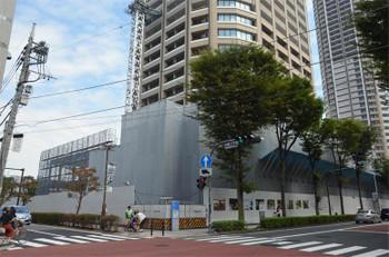 Kawasakikosugi171128