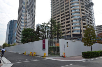 Kawasakikosugi171130
