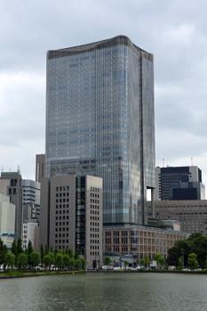 Tokyohibiya171114