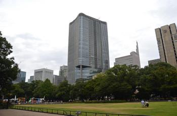 Tokyohibiya171116