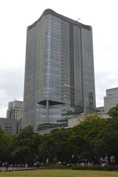 Tokyohibiya171117