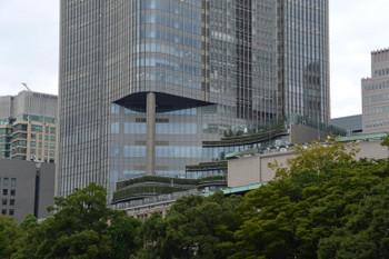 Tokyohibiya171118