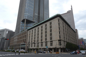 Tokyohibiya171120